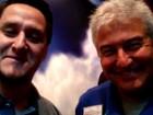 'Tempos promissores', diz diretor da Nasa sobre novo projeto de foguete
