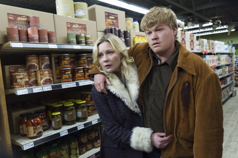 Cena de 'Fargo' (Foto: FX)