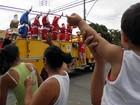 'Turma do Papai Noel' inicia entrega de presentes em bairros de Piracicaba