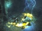 Expansão de 'Diablo III' para PC é principal lançamento da semana