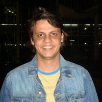 Alexandre de Carvalho, de 32 anos (Foto: Arquivo Pessoal)