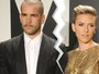 Scarlett Johansson solicita guarda da filha após pedido de divórcio, diz site