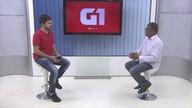 Jonatas Boni conversa com Carlino sobre o desligamento do sinal analógico