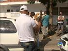 ONGs de Sorocaba vão receber beagles recuperados pela polícia