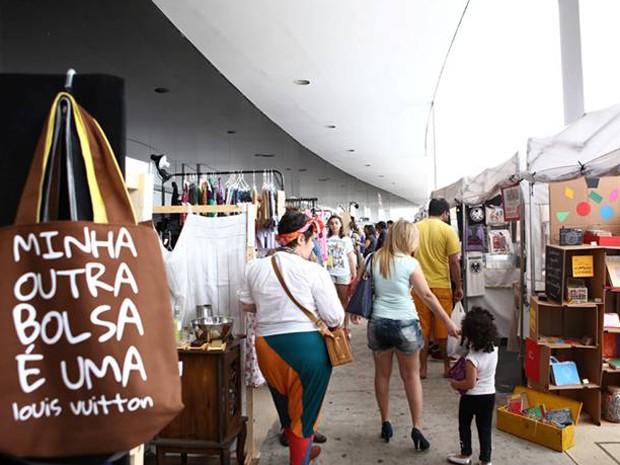 af01d793e Campinas recebe evento gratuito de cultura urbana e economia criativa