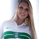 Coritiba (globoesporte.com)