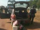 Polícia não registra mortes em rodovias do AP durante o feriadão