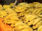 Rio Branco tem maior alta no preço da cesta básica em novembro, diz Dieese
