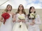 'Loucas para casar' atinge 1 milhão de espectadores em duas semanas