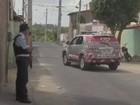 Quatro bairros de Fortaleza recebem reforço policial a partir deste sábado