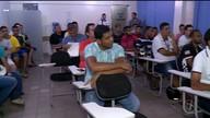Definidos os grupos da 22ª edição da Copa TV Grande Rio de Futsal