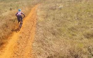 brasil de bike ep7