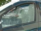 Mulher de ex-procurador é baleada em tentativa de assalto na Bahia
