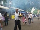 Turismo prorroga inscrição para selo gastronômico em Piracicaba, SP