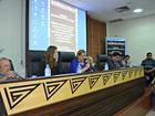 Audiência pública debate interrupções no serviço elétrico no Acre