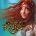The Path of Kara