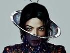 Michael Jackson lidera lista de mortos que mais geram arrecadação