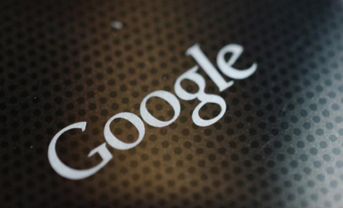 Bug do Google Agenda põe estranhos em seus eventos privados (Foto: Divulgação/Google)