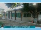 Empresa é multada em R$ 100 mil por construção ilegal em rio de MS