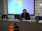 Pagamento do IPVA volta a ser dividido ao longo do ano, diz Detran