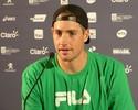 Isner não mostra temor com zika no Rio e confia em solução até os Jogos