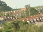 Banco abre crédito para mutuário da CDHU na região reformar a moradia
