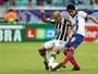 Terça-feira de Série B, basquete e Copa Sul-Americana no SporTV