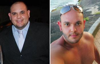 Como durante 3 semanas para perder o peso em 5 quilogramas