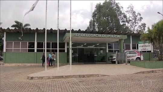 Morte de motorista em cela no DF mobiliza MP e OAB