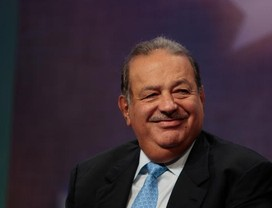 Carlos Slim (Foto: Getty Images)