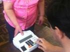 TRE anuncia datas para recadastro biométrico no norte do Paraná