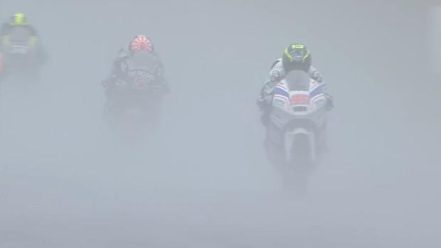 brno races mundomoto21
