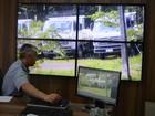 Número de ocorrências policiais diminuiu em Cacoal no 1º semestre