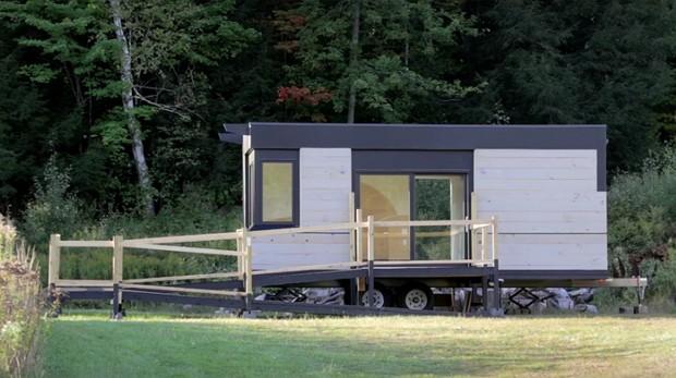 casa-movel (Foto: Reprodução)