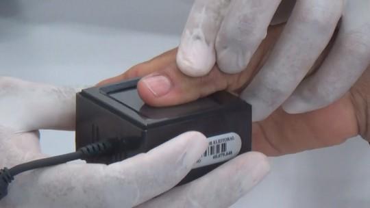 TRE dá início a cadastro biométrico de eleitores em Tabatinga, no AM