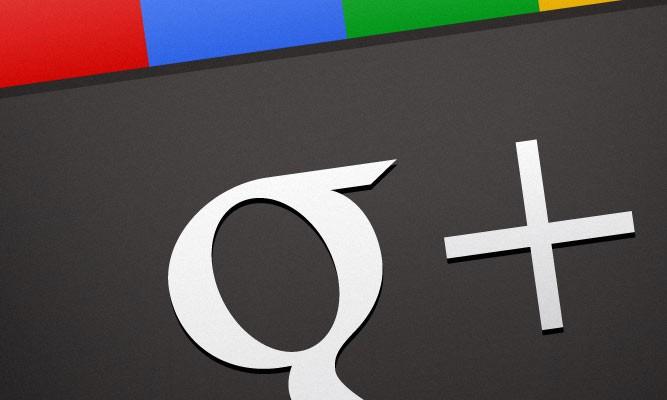 Google+ tem 105 milhões de usuários, afirma pesquisa comScore. (Foto: Reprodução) (Foto: Google+ tem 105 milhões de usuários, afirma pesquisa comScore. (Foto: Reprodução))