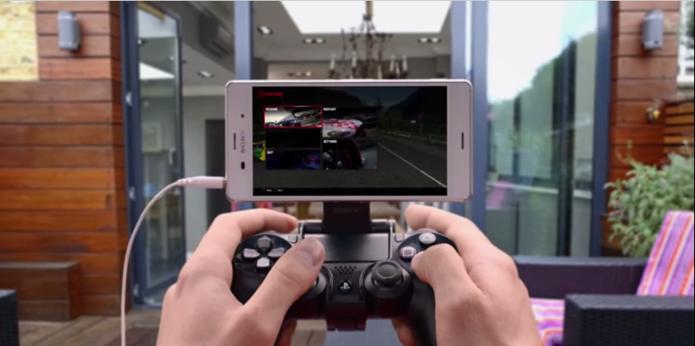 Remote Play, da Sony, já pode ser instalado em qualquer Android (Foto: Divulgação)