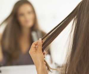 Veja cinco fatores que devem ser considerados antes de cortar os cabelos