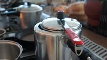 Conheça ingredientes e modo de preparo das receitas participantes (Daniel Sousa/TV Cabo Branco)