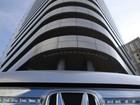 Honda aposta em novo sistema híbrido para 2013