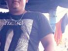 Homem morre após briga com cunhado, na Zona Norte de Manaus