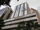 Operação prende contador por suspeita de sonegação em MG