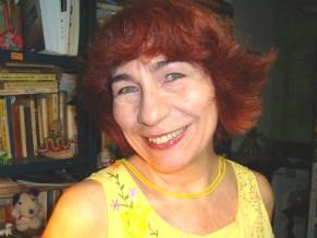 Cristina Montenegro, especialista em Psicologia Clínica (Foto: Divulgação)