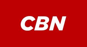 CBN (SGR)