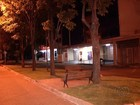 Policial civil é baleada após reagir a assalto em Palmas