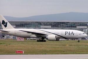 Piloto da PIA atrasou voo em 2 horas ao esperar entrega de sanduíche (Foto: Arcturus, Wikimedia Commons)