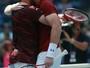 """Número 1 do mundo, Bruno Soares comemora """"temporada incrível"""""""