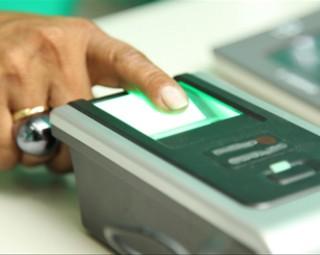 Recadastramento biométrico já pode ser realizado em Volta Redonda (Foto: Internet)