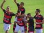 Moto busca segunda vitória na Série D em partida diante do Tocantinópolis