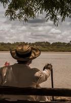 Diretor fala sobre 'Velho Chico': 'Atual momento pedia retorno às raízes'